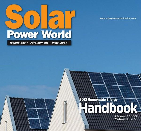 Choosing-Best-Solar-Tracker-Motor